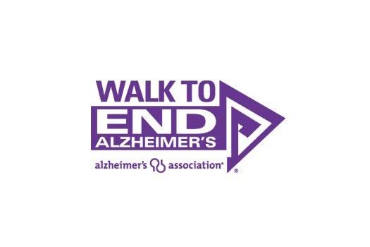 walk to end alzheimers newport news va