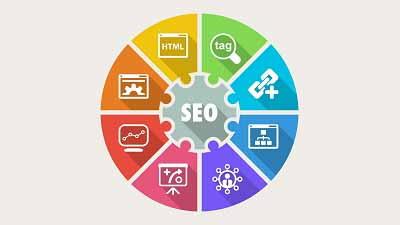 search engine optimization services williamsburg va