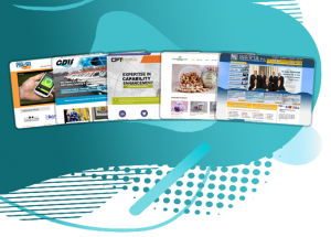 website design companies virginia beach
