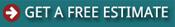 free website design and marketing estimate