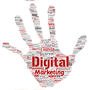 digital marketing companies norfolk va