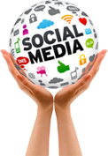 social media marketers virginia beach