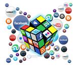 social media marketers hampton va