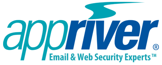 appriver office 365 email services