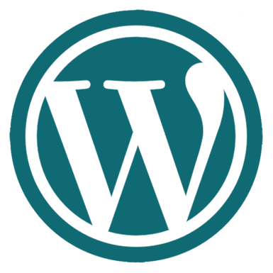 wordpress website designers hampton roads